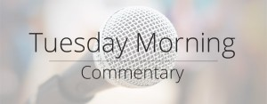 tuesday-commentary-banner