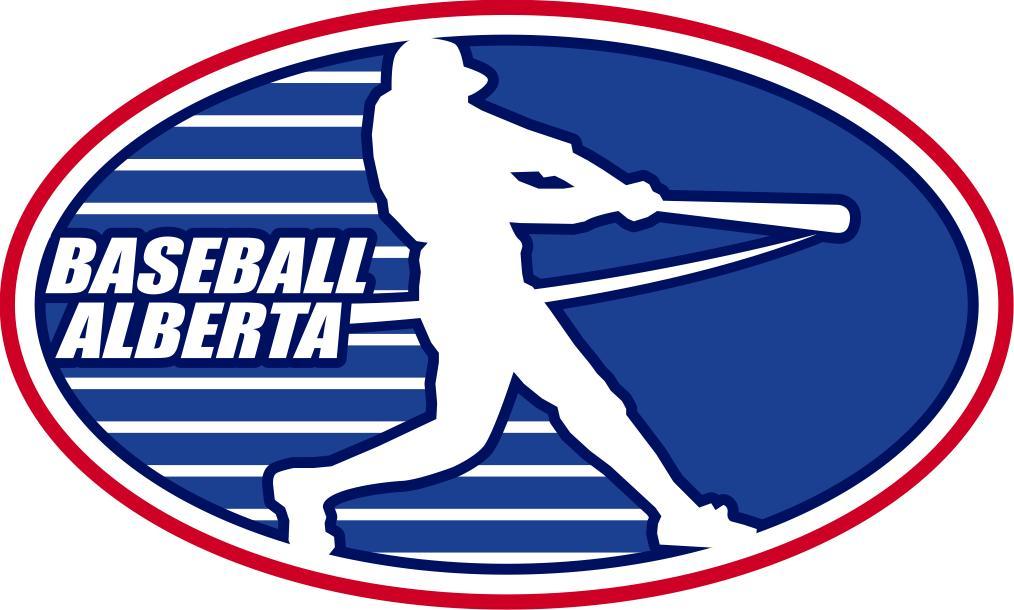 Team Alberta Baseball