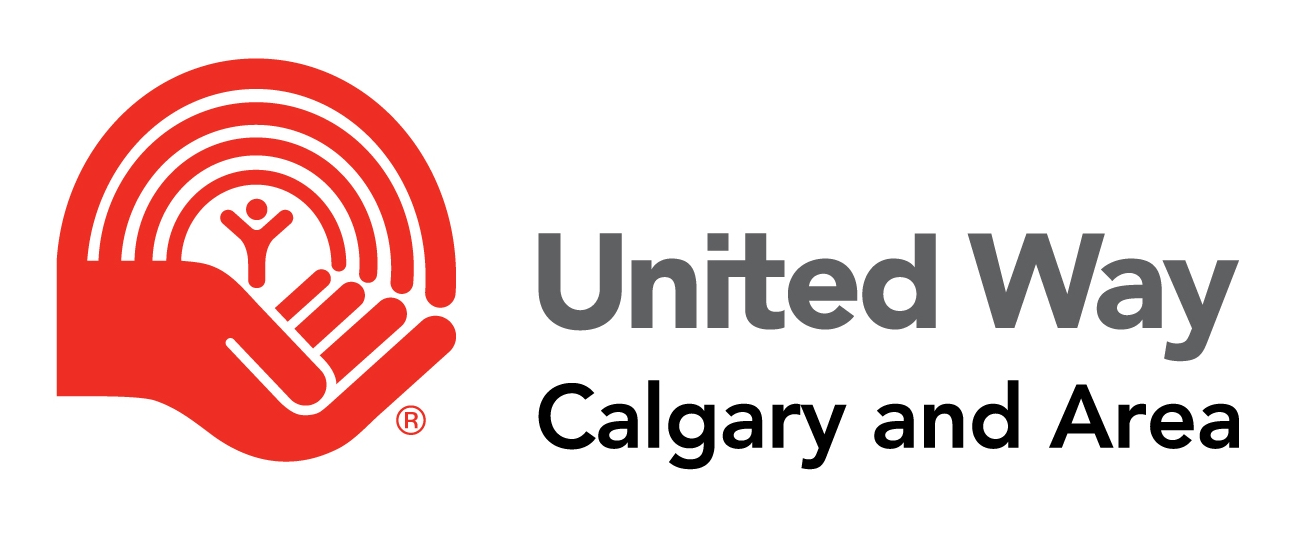 United Way of Calgary