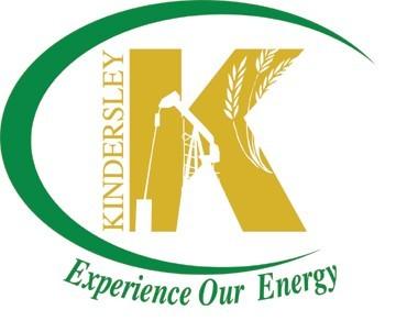 Town of Kindersley
