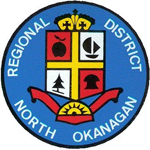 North Okanagan Regional District