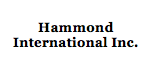 Hammond International Inc