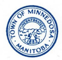 Town of Minnedosa