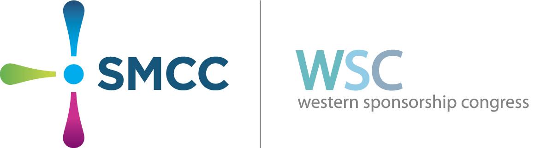 SMCC Western Sponsorship Congress™