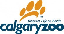 Calgary Zoological Society