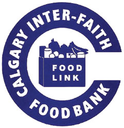 Calgary Interfaith Foodbank