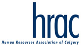 Human Resources Association of Canada