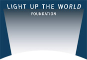 Light Up The World Foundation