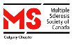 Multiple Sclerosis Society of Canada Calgary Chapter