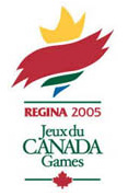 2005 Canada Winter Games Regina