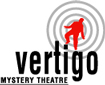 Vertigo Mystery Theatre