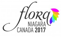 Niagara World Garden Event 2017