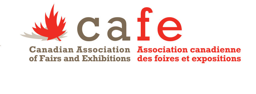 Canadian Association of Fairs and Exhibitions