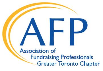 AFP Toronto Chapter