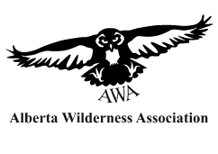 Alberta Wilderness Association