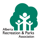 Alberta Recreation and Parks Association