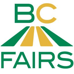BC Fairs Association