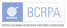 BC Recreation and Parks Association