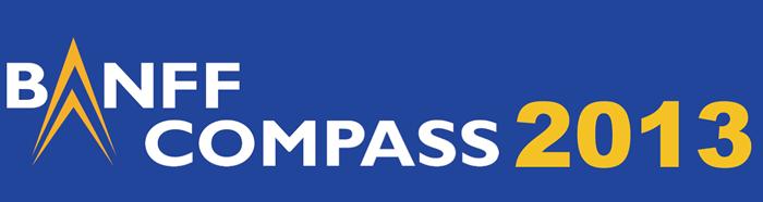 Banff Compass Festival