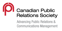 Canadian Public Relations Association
