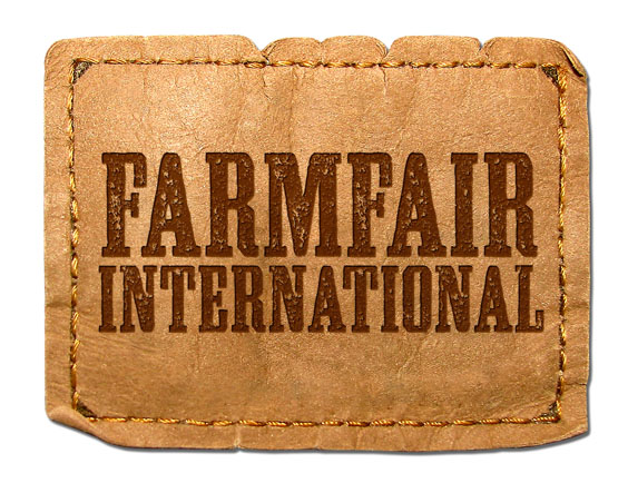 Farm Fair International