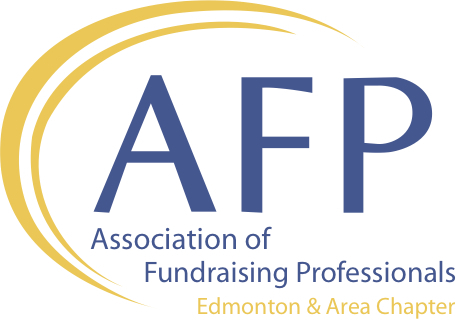 AFP Edmonton Chapter