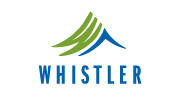Whistler – Resort & Tourism