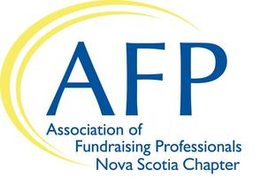 AFP Nova Scotia Chapter