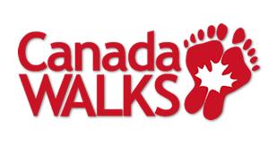 Canada Walks