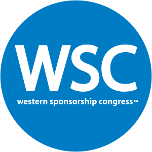 WSC-Logo-HighRes