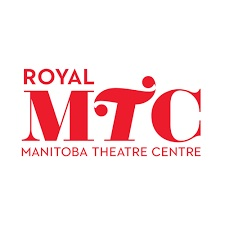 Royal Manitoba Theatre