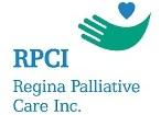 RPCI Logo