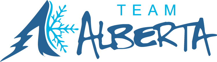 Team Alberta North