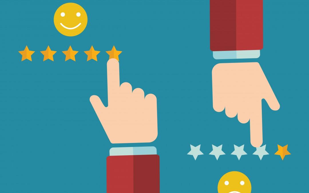 Providing Effective Critique